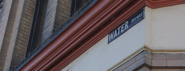 water-street